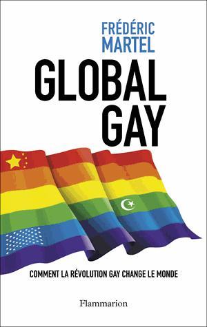 Global gay