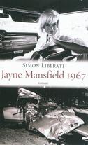 Jayne Mansfield, 1967