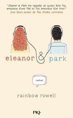 Image: Eleanor & Park