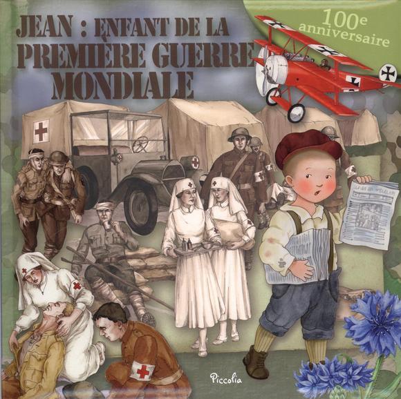 Image: Jean
