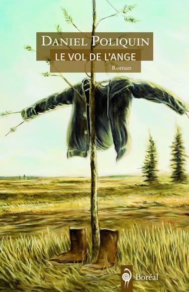 Image: Le Vol De L'ange
