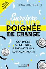 Image: Survivre avec une poignée de change