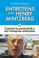 Entretiens avec Henry Mintzberg