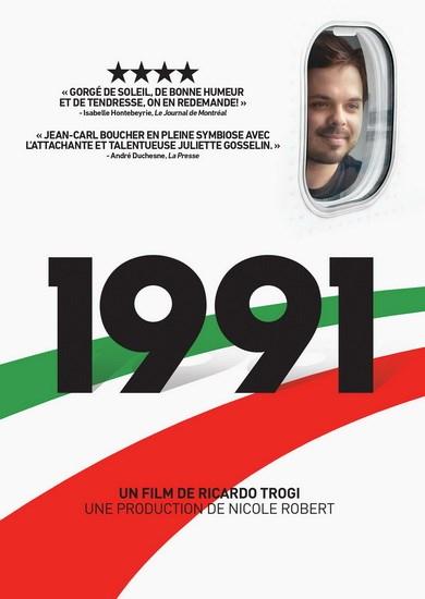 Image: 1991