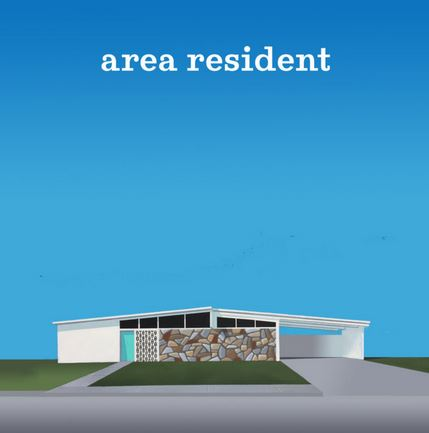 Image: Area Resident