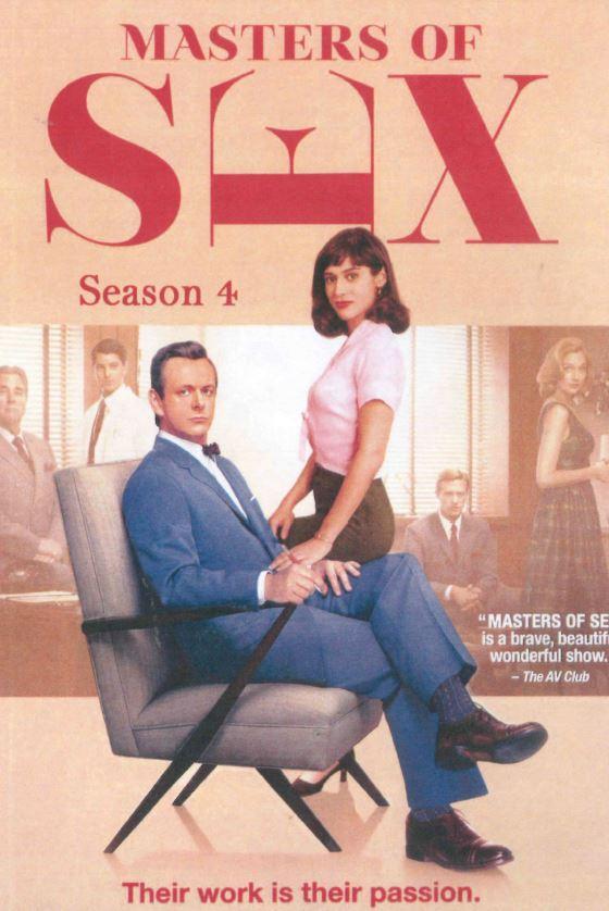 Married xxx sex