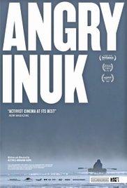 Angry Inuk