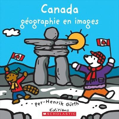 Image: Canada