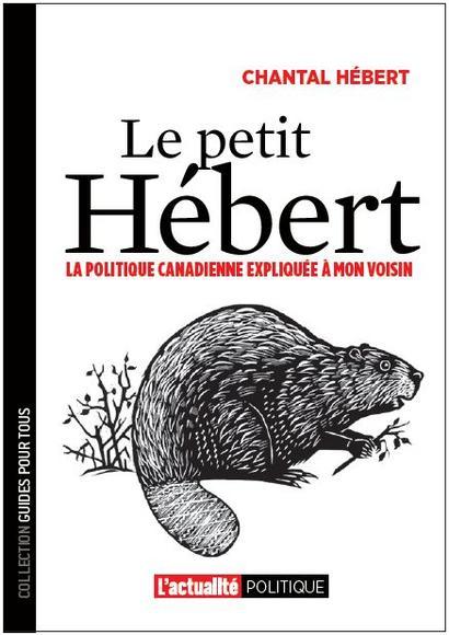 Image: Le petit Hébert