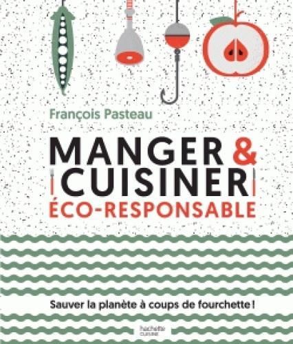 Image: Cuisiner et manger éco-responsable