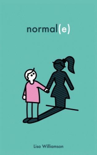 Image: Normal(e)