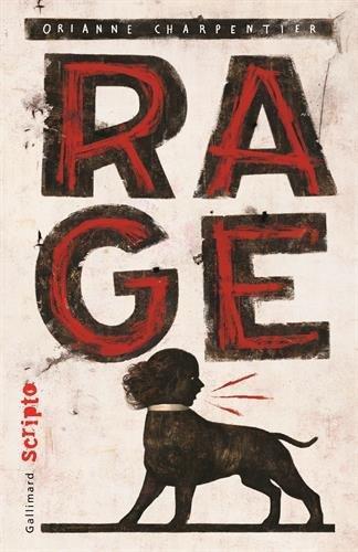 Image: Rage