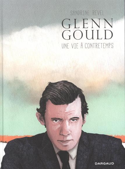 Image: Glenn Gould