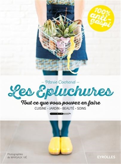 Image: Les épluchures