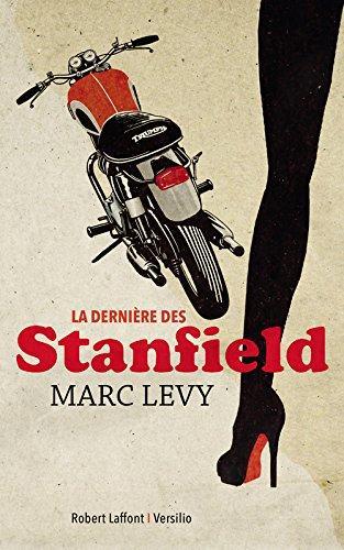 Image: La dernière des Stanfield