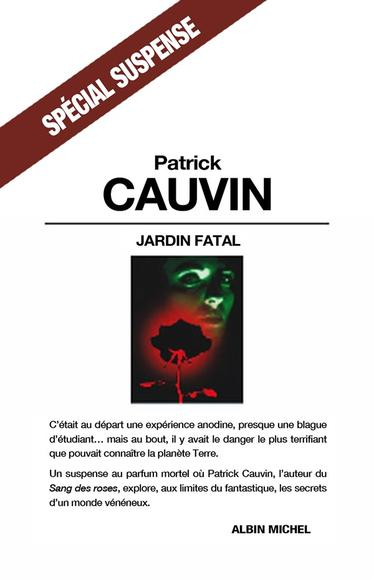 Jardin Fatal
