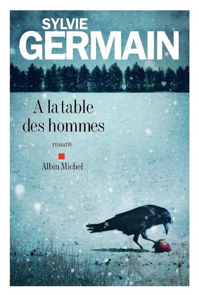 Image: À la table des hommes