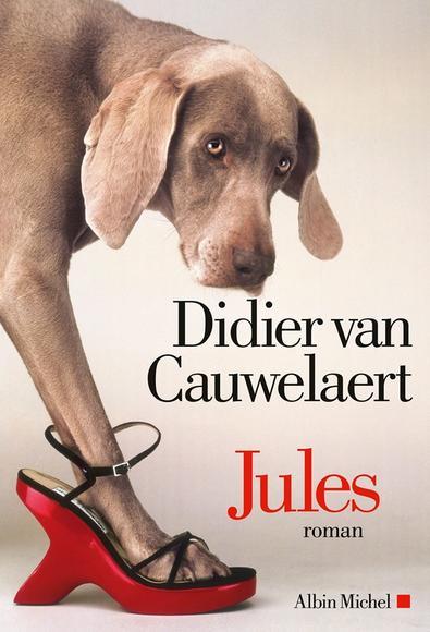 Image: Jules