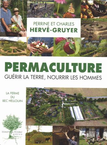 Image: Permaculture
