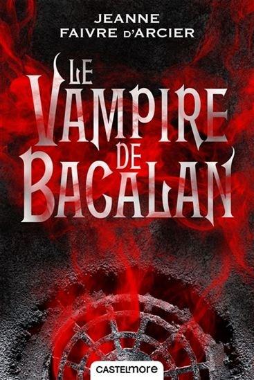 Le vampire de Bacalan