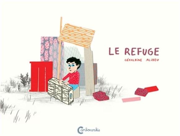 Image: Refuge (Le)