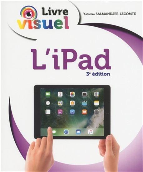 Image: L'iPad