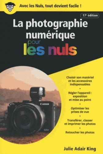 Image: La photographie numérique pour les nuls