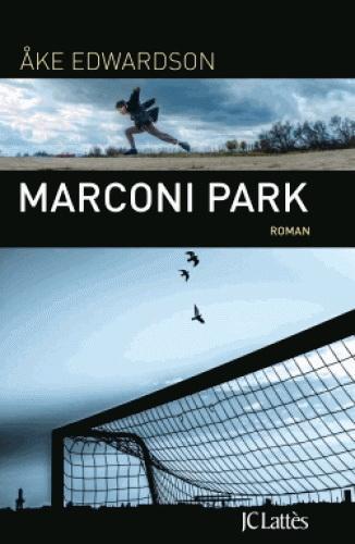 Image: Marconi Park