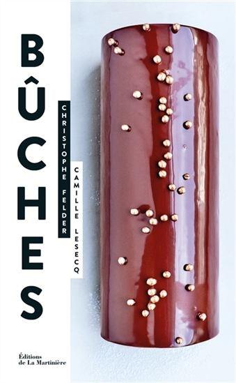 Image: Bûches
