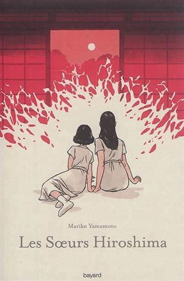 Image: Les sœurs Hiroshima