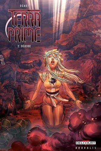 Image: Terra prime