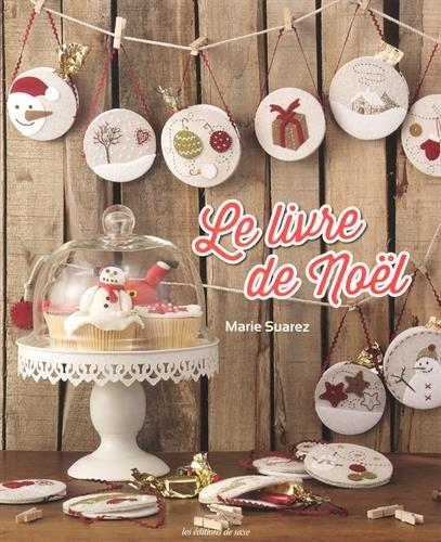 Image: Le livre de Noël