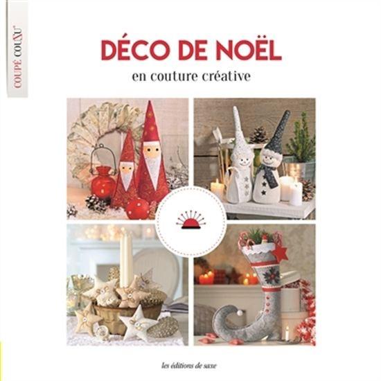 Image: Déco de Noël