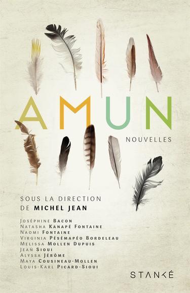 Image: Amun