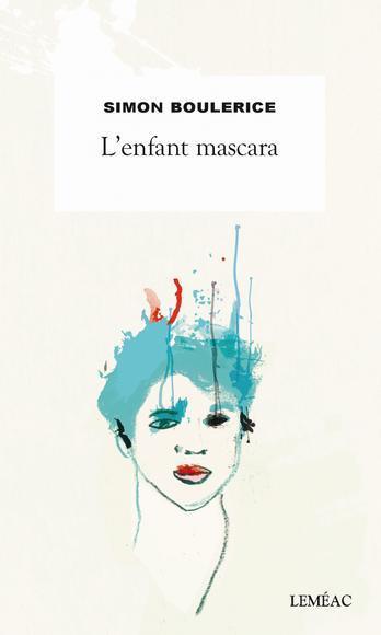 Image: L'enfant mascara