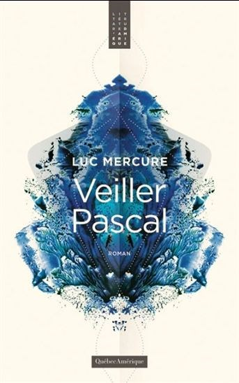 Image: Veiller Pascal