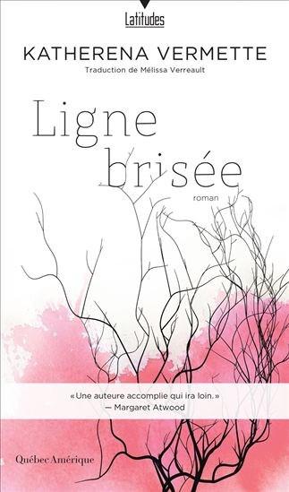 Image: Ligne brisée