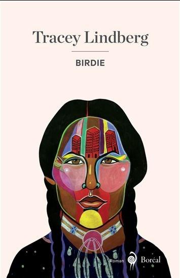 Image: Birdie