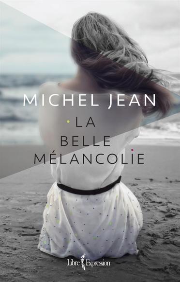 Image: La belle mélancolie