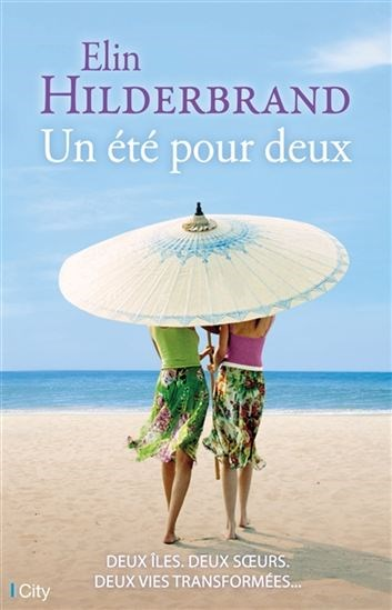 Image: Un été pour deux