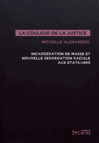 Image: La couleur de la justice