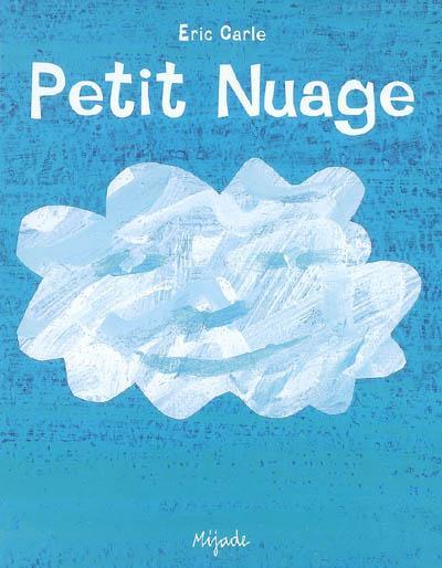 Image: Petit nuage