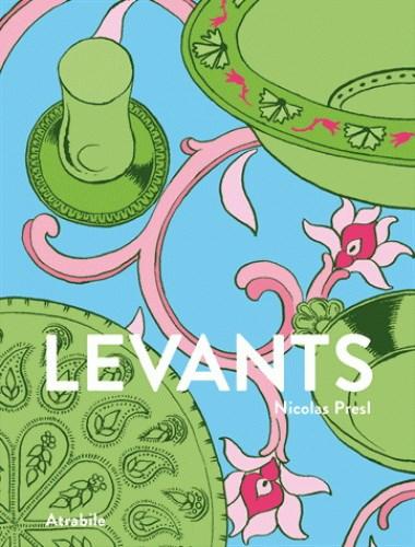 Levants