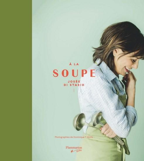 Image: À la soupe