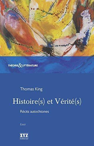 Image: Histoire(s) et vérité(s)