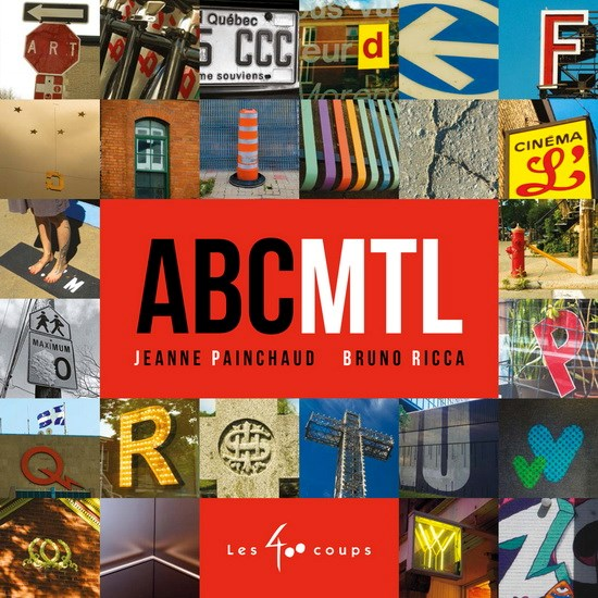 Image: Abc Montréal