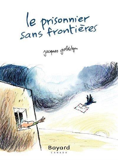 Le prisonnier sans frontières