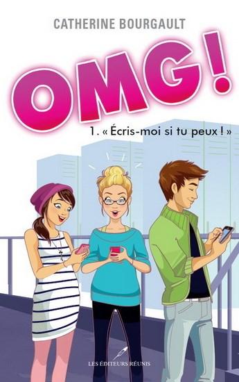 Image: OMG!