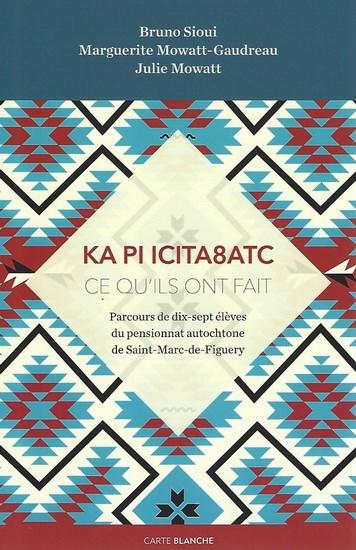 Image: Ka pi icita8atc