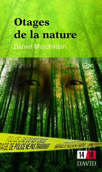 Image: Otages de la nature